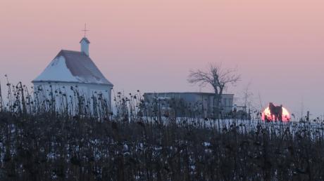 Salzbergkapelle-09.jpg