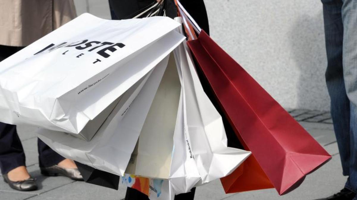 schädliches shoppen: wie sich klamotten auf die umwelt