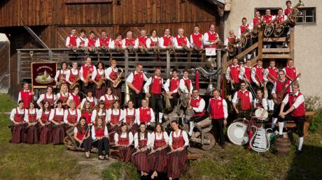 Musikverein_Ziemetshausen_Foto_Margret_Engel.jpg