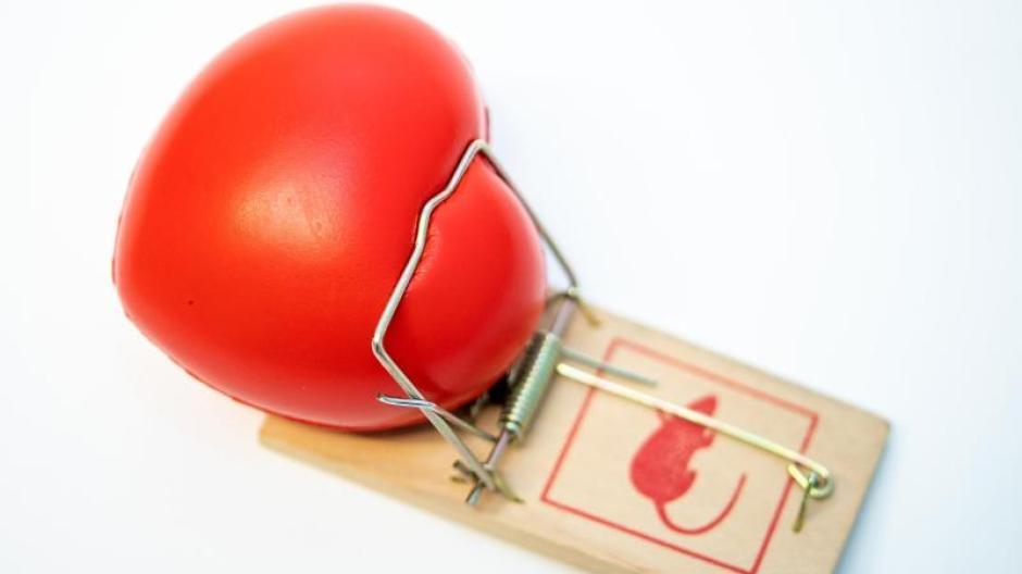 Partnerschaften & Kontakte in Egg - kostenlose