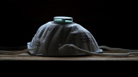 In asiatischen Ländern war die Atemschutzmaske auch schon vor Ausbruch des Coronavirus beliebt.