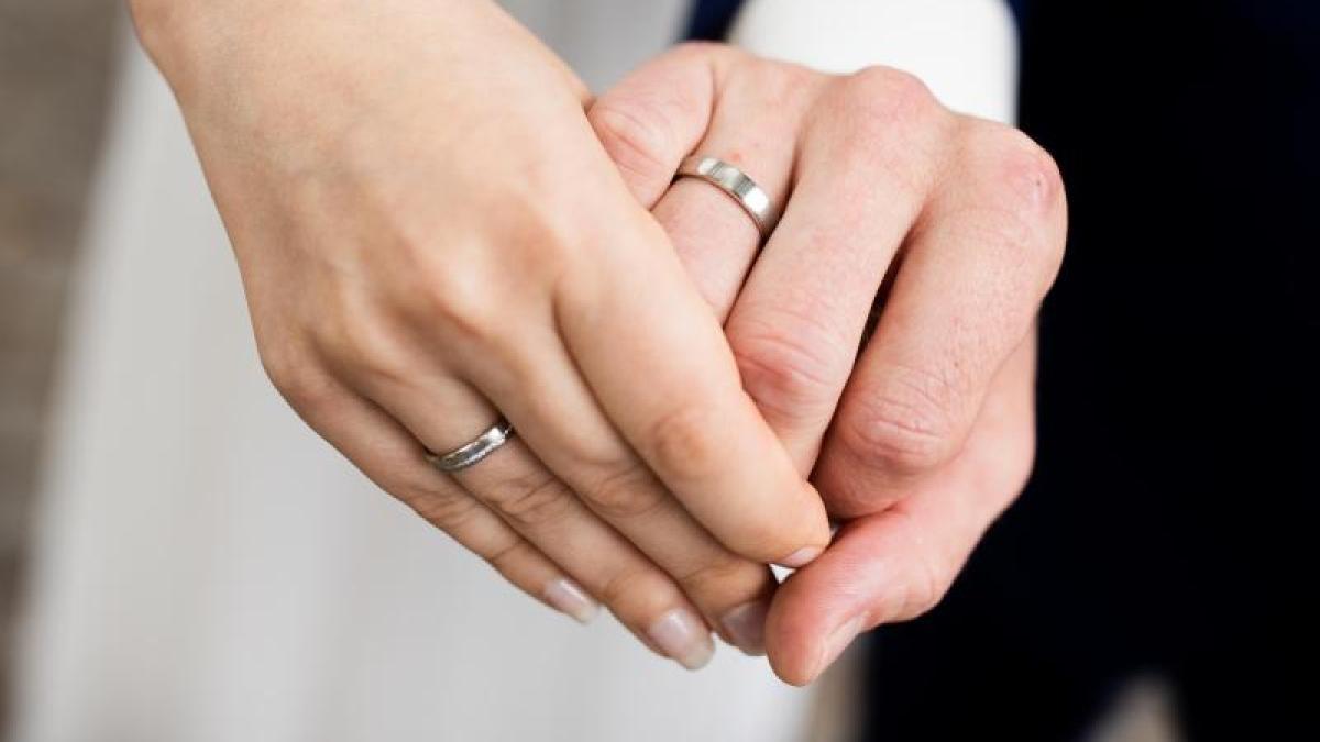 Hochzeit Auf Den Ersten Blick Sendetermine Sendezeit Infos
