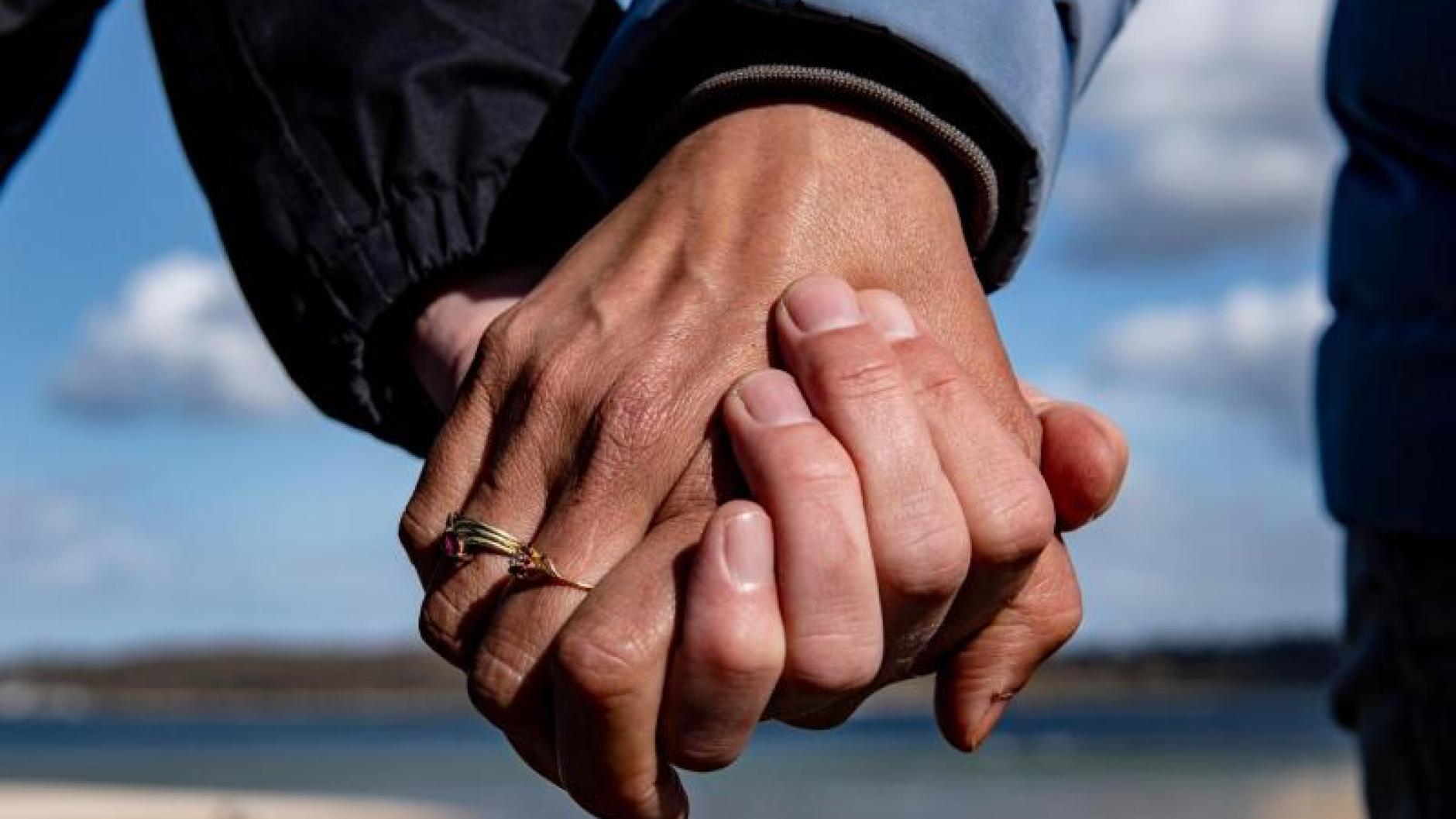 Partnervermittlung vertrag