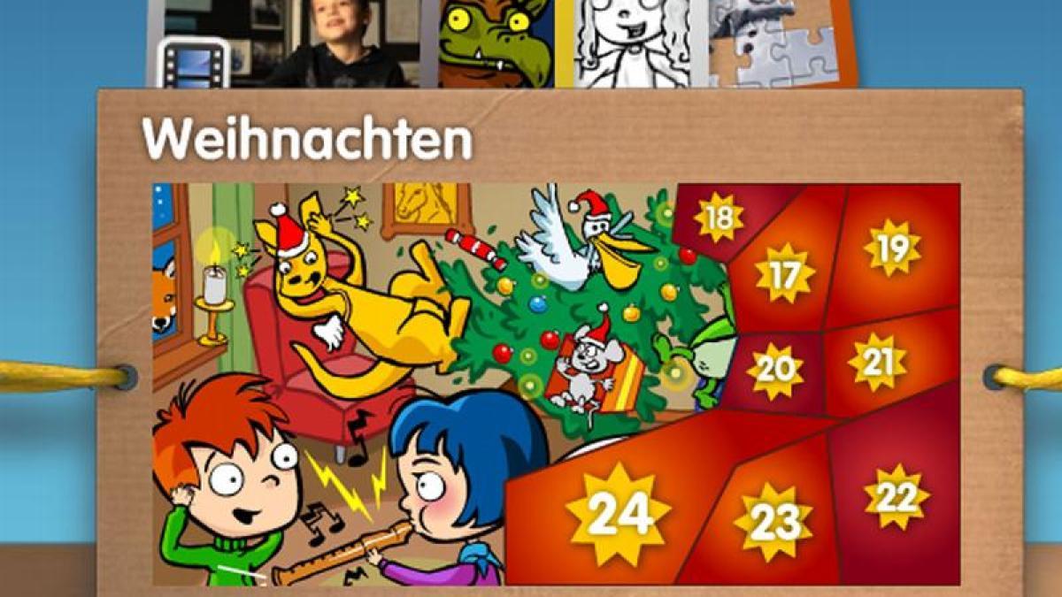 Familie Wünsche Und Fragen Zum Fest Webseiten Für Kinder Leben