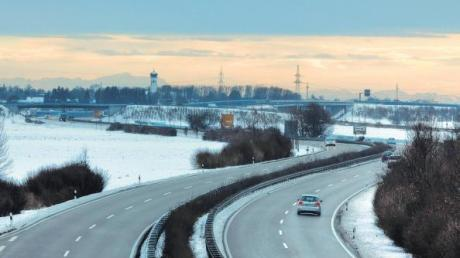 Copy of Westendorf_Berge.tif
