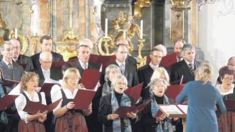 Copy of Liederkranz03(1).tif