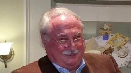 Dieter Böck ist gestorben.