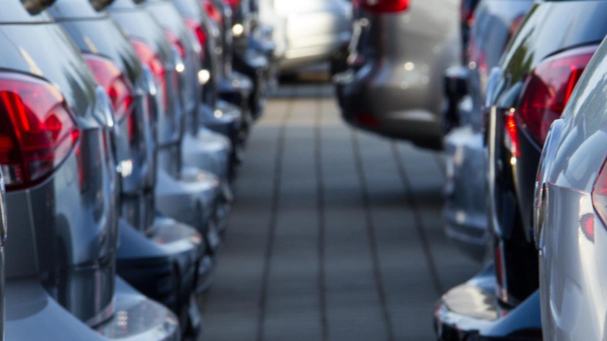 widerrufsrecht ein fehler k nnte sich f r millionen autok ufer lohnen auto augsburger. Black Bedroom Furniture Sets. Home Design Ideas