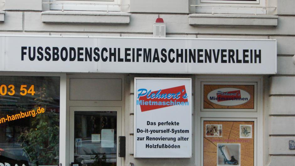 Fussbodenschleifmaschinenverleih(1).JPEG