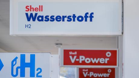 Bundeswirtschaftsminister Peter Altmaier und Verkehrsminister Andreas Scheuer bekommen Druck aus den eigenen Reihen beim Thema Wasserstoff.