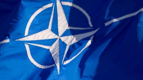 Wie steht es um die Nato? Macron hat eine neue Debatte entfacht.