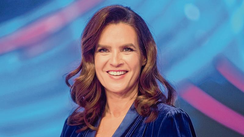 Katarina Witt fühlt sich von Corona-Politik an DDR-Zeiten erinnert
