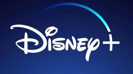 Disney will ab heute mit Disney+ den Streaming-Markt erobern. Hier gibt es eine Auswahl an Serien und Filmen zum Deutschland-Start im Überblick.
