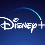 """Staffel 31 von """"Die Simpsons"""" startet bald bei Disney+. Start, Folgen, deutsche Synchronsprecher, Trailer - alle Infos gibt es hier."""