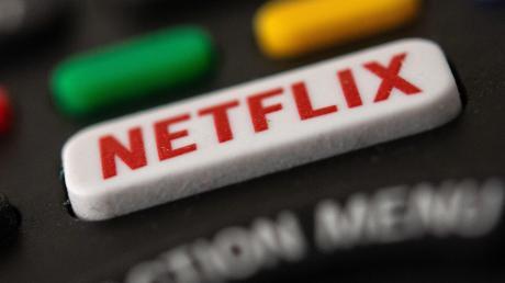 """""""Crazy Ex-Girlfriend"""" auf Netflix: Infos zu Folgen, Handlung, Schauspielern und Trailer. Start heute am 13.3.20."""