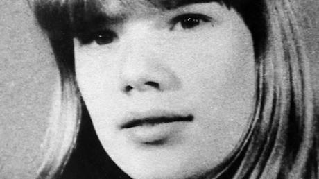 Die 14-jährige Kalinka, eine Französin polnischer Abstammung, ist 1982 im Haus ihrer Mutter und ihres Stiefvaters in Lindau getötet worden.
