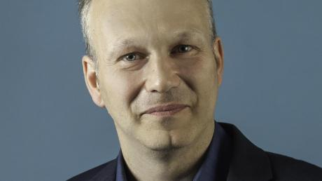 Frank Skipiol