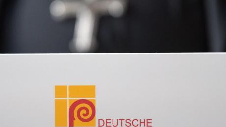 """Die deutschen Bischöfe treffen sich in diesen Tagen in Mainz zu ihrer Vollversammlung. Und diskutieren noch bis Donnerstag unter anderem über das Thema """"Opferentschädigung""""."""