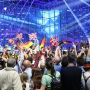 ESC 2021: Hier erfahren Sie alles über die Teilnehmer des Eurovision Song Contest.