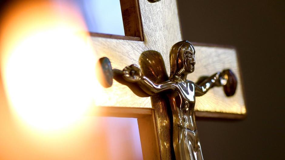 Welche Auswirkungen hat der Priestermangel für die katholische Kirche? ZdK-Chef Thomas Sternberg warnt vor eine Katastrophe.