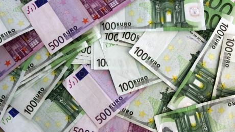 Die Haushaltssitzung des Marktrates zeigte es: Ziemethausen steht finanziell auf soliden Beinen.