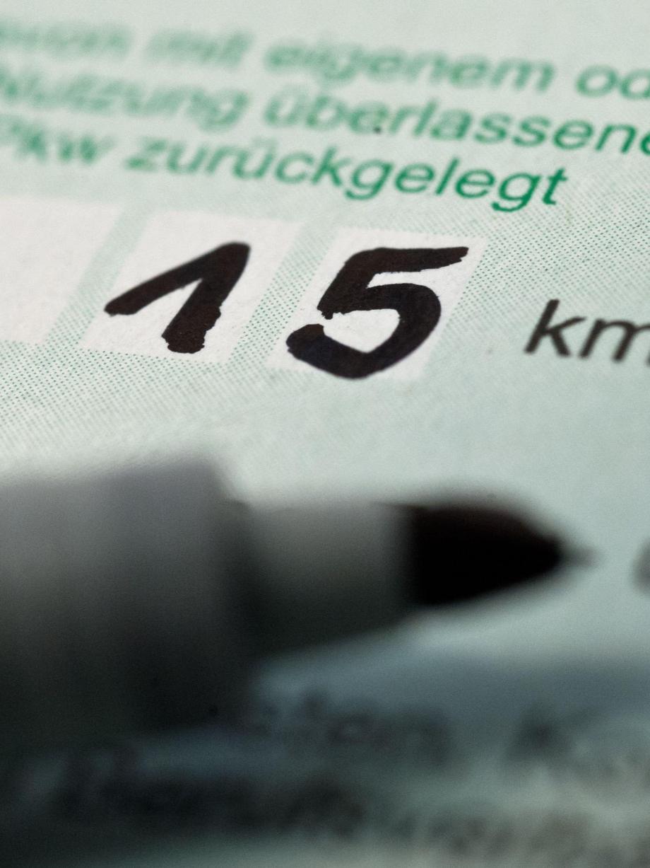 Steuererklärung 2020: Homeoffice-Pauschale einfach erklärt