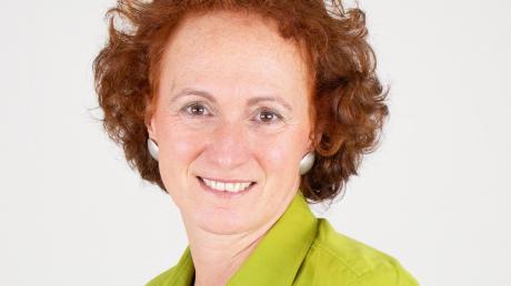 Andrea Ziegler ist nach 16 Jahren im Gemeinderat zurückgetreten.