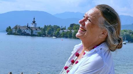 Christiane Graf, Künstlerin, Veranstalterin und Unternehmerin, ist am vergangenen Freitag im Alter von 69 Jahren gestorben.