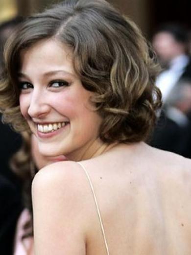 Die Hubschesten Deutschen Schauspielerinnen Promis Kurioses Tv