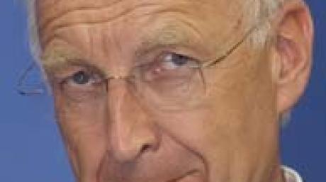 Warum denn so grießgrämig, Herr Ministerpräsident? Bei den Landtagswahlen in Bayern am 21. September hatte Edmund Stoiber allen Grund zur Freude. Seine CSU bekam 60,7 Prozent der Stimmen. Die SPD dagegen schaffte ein historisches Negativ-Ergebnis. Noch nie hatte sie in Bayern schlechter abgeschnitten - nur 19,6 wollten die Sozialdemokraten an der Landespitze sehen.