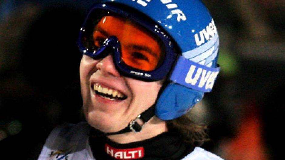 Sex Affäre Beschert Skispringer Schnelles Saisonende Sport News