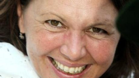 Ilse Aigner wird neue Landwirtschaftsministerin