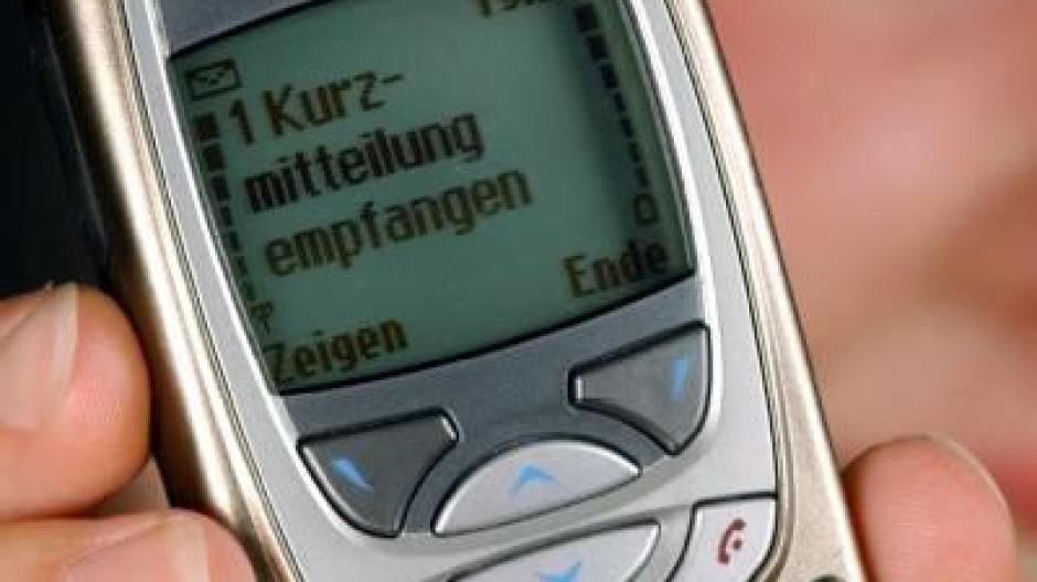 Geburtstagswunsche per sms