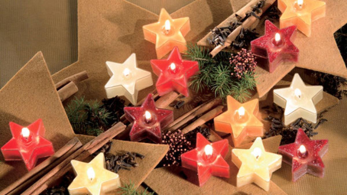 wenn der duft zur qual wird weihnachtliche aromaspender k nnen allergische reaktionen promis. Black Bedroom Furniture Sets. Home Design Ideas
