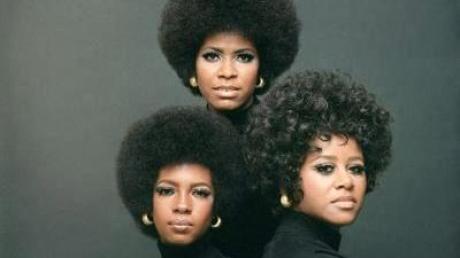 Das Beste von Motown