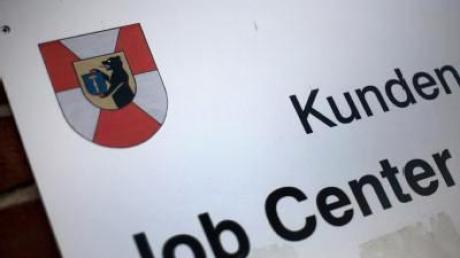 Jobcenter-Reform würde 294 Mio. kosten