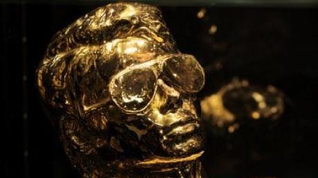 Auktion von Michael Jacksons Besitz abgesagt