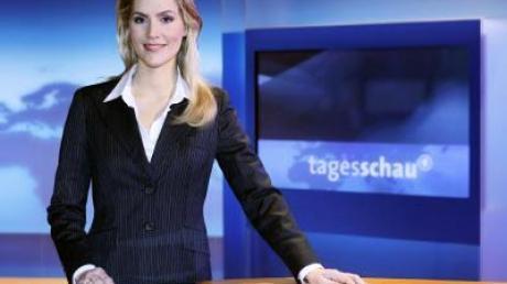 In der Krise gucken Deutsche anders Fernsehen