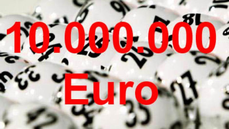 Freunde Vor Gericht Kollegen Streit Um Lottomillionen Promis