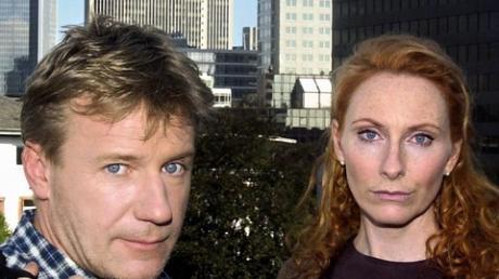 Lösen im Frankfurter Tatort bald neue Ermittler CharlotteSänger (Andrea Sawatzki) und Fritz Dellwo (Jörg Schüttauf) ab?