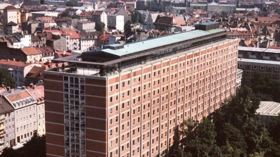 Patentamt München