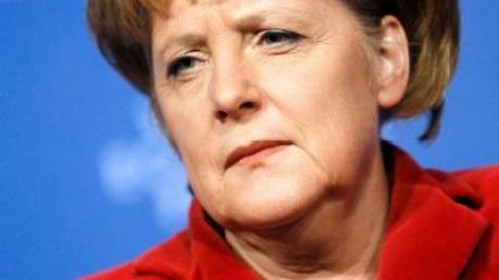 CDU-Spitze sieht Steuersenkung nicht vor 2012