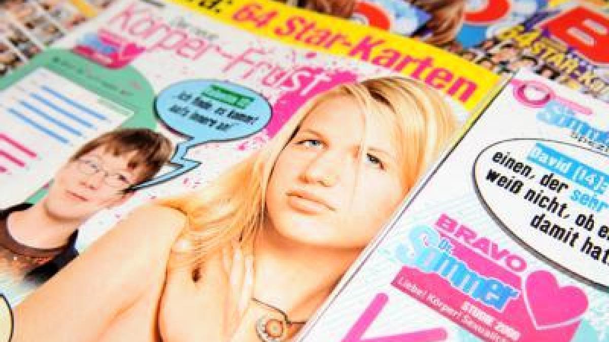 Welches Prozent der Teenager haben SexSchwarze Porno-Gifs
