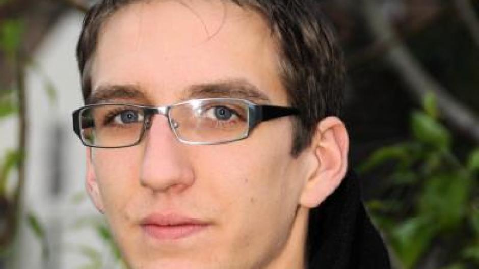 Prozess in der Türkei: Staatsanwalt will harte Strafe für