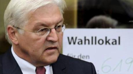 SPD setzt nach Europawahl auf Konfrontation
