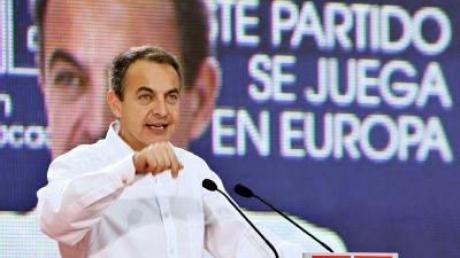 Die EU-Wahl wurde in Europa zur Protestwahl