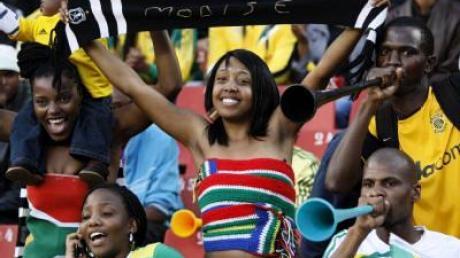 FIFA vergibt Freikarten für Confed-Cup-Spiele