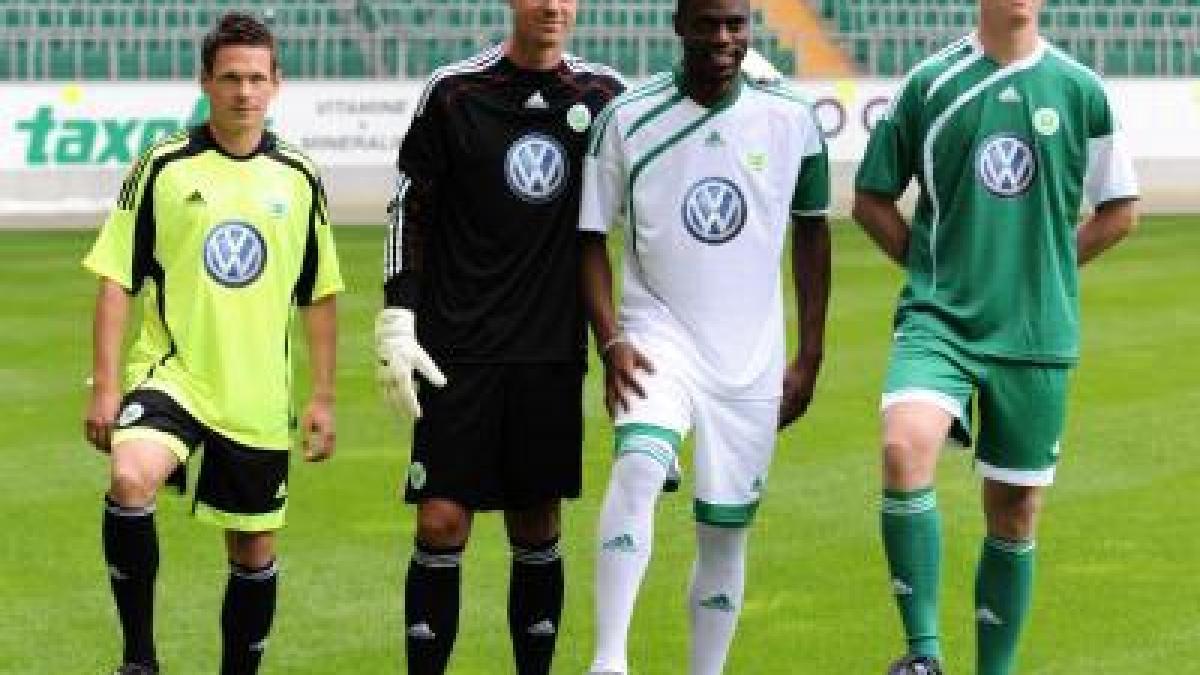 Sommerpause Bundesliga