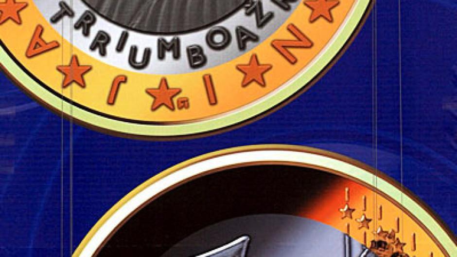 Zeitungsbericht Razzia Bei Bundesbank Und Lufthansa Betrug Mit