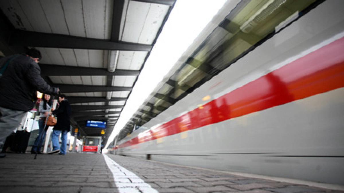 Mainzer allgemeine bekanntschaften